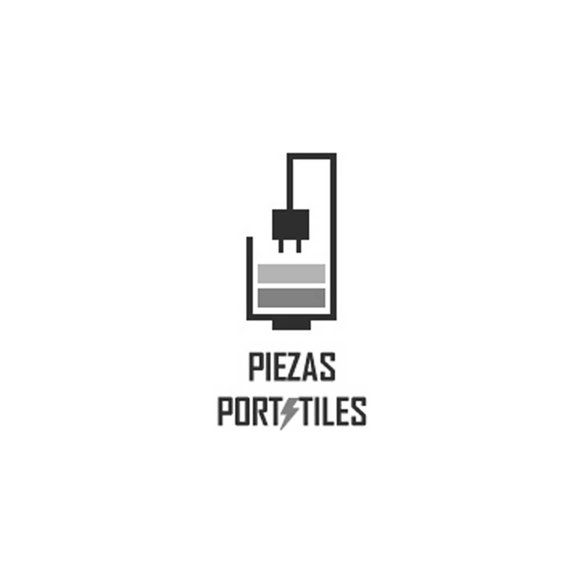 Adaptador Cargador Nuevo Compatible para port/átiles ASUS M Series N Series P Series del listado 19V 3,42a o Inferior con Punta de 5,5mm x 2,5mm