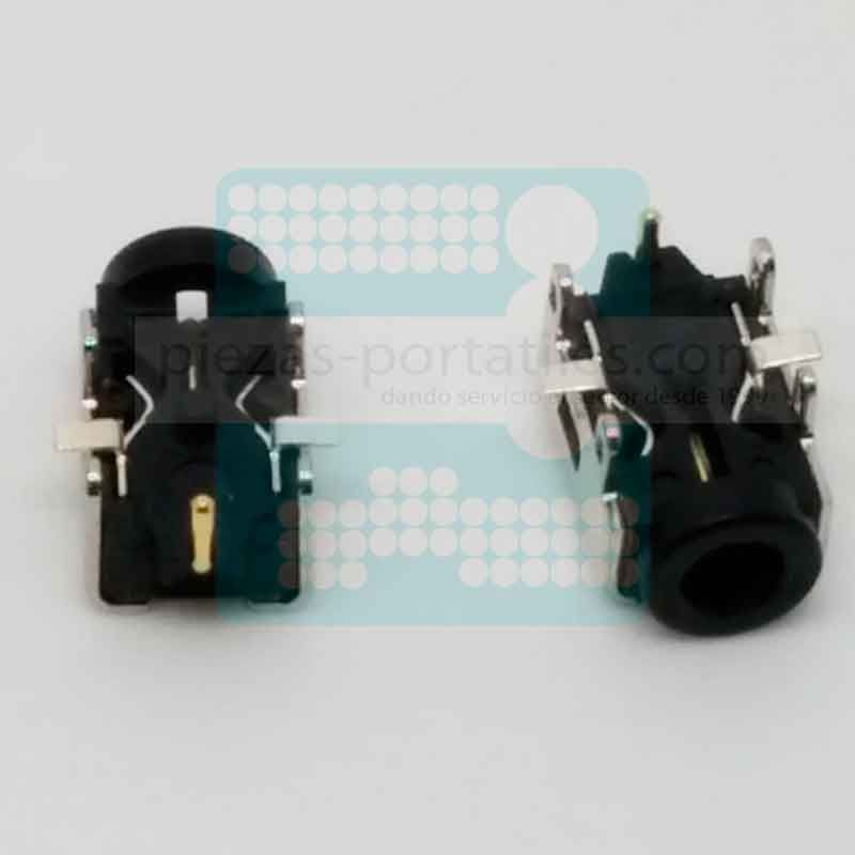 6Pcs Amarillo Scotch Lock Quick Splice Wire Conector Senven/® 50Pcs Scotch Lock Empalme R/ápido 22Pcs Azul 22Pcs Rojo Conector Cable Bloqueo Scotch Terminal de Cable Rapida Splice Conector